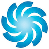 Masdar Institute of Science and Technology logo