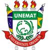 Mato Grosso State University logo
