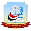 May 22 College of Applied Medical Sciences logo