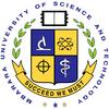 Mbarara University of Science and Technology logo