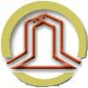 Medical University of Ilam logo