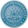 Medical University of Innsbruck logo