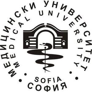 Medical University - Sofia logo