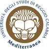 Mediterranean University of Reggio Calabria logo