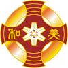 Meiho University logo