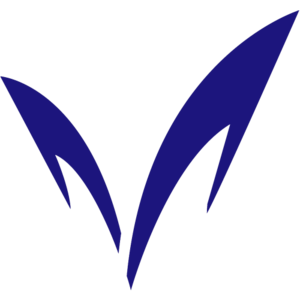 Meiji University logo