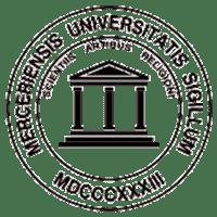 Mercer University logo