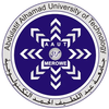 Merowe University of Technology logo