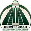 Mesoamerican University, Guatemala logo