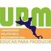 Mesoamericana Polytechnic University logo