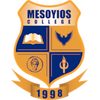 Mesoyios College logo
