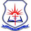 Methodist University College logo