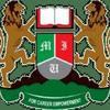 Metropolitan International University logo