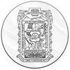Metropolitan Polytechnic University of Puebla logo