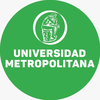 Metropolitan University, Colombia logo