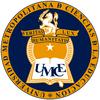 Metropolitan University of Educational Sciences logo
