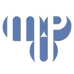Metropolitan University Prague logo