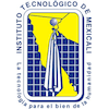 Mexicali Institute of Technology logo