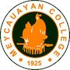 Meycauayan College logo