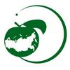 Michurinsk State Agrarian University logo