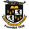 Mico University College logo