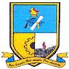Midlands State University logo