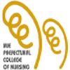 Mie Prefectural College of Nursing logo