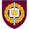Military Academy of Lithuania logo