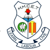 Milton Margai College of Education and Technology logo