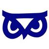 Mimar Sinan Fine Arts University logo