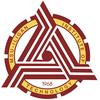 Mindanao State University - Iligan Institute of Technology logo