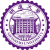 MingDao University logo