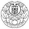 Minobusan University logo