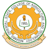 Misamis Oriental State College of Agriculture and Technology logo