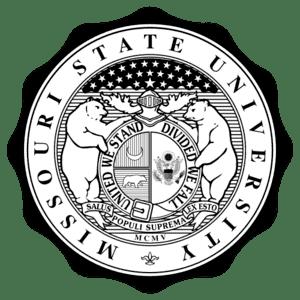 Missouri State University - Springfield logo
