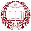 Miyagi Gakuin Women's University logo