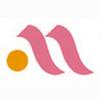Miyazaki Prefectural Nursing University logo