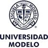 Modelo University logo