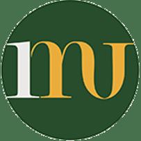 Mody University of Science and Technology logo