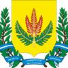 Mogilev State University logo