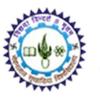 Mohanlal Sukhadia University logo