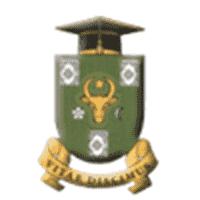 Moldova State University logo
