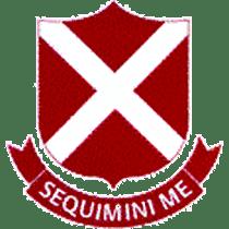 Momoyama Gakuin University logo