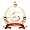 Mongolian National Institute of Physical Education logo