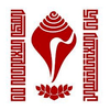 Mongolian State University of Arts and Culture logo