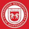 Monterrey Metropolitan University logo