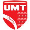 Montplaisir University logo