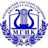 Moscow State Institute of Culture logo