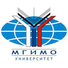 Moscow State Institute of International Relations logo