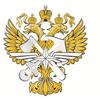 Moscow State University of Railway Engineering logo